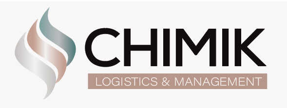 Chimik Logistics & Management Ltd.