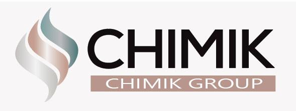 Chimik Group